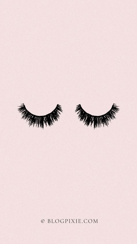 Free Phone Wallpapers 2020 - Girly iPhone Backgrounds - Blog Pixie