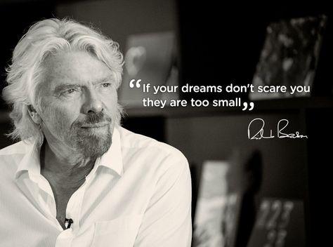 Top quotes by Richard Branson-https://s-media-cache-ak0.pinimg.com/474x/95/86/87/9586878ee3b6bca0c31b3b01bfd381da.jpg