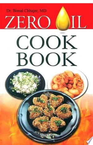 Zero Oil Cook Book Pdf Download In 2020 Cookbook Cooking