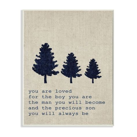 We have baby boy quotes in a surprising way. These baby boy quotes will certainly make your hubby excited about coming new baby. Hope you find best baby boy quotes which you need. Baby Boy Quotes, Son Quotes, Little Boy Quotes, Mommy Quotes, Funny Quotes, Peace Quotes, Jesus Quotes, Motivational Quotes, 3d Laser Printer