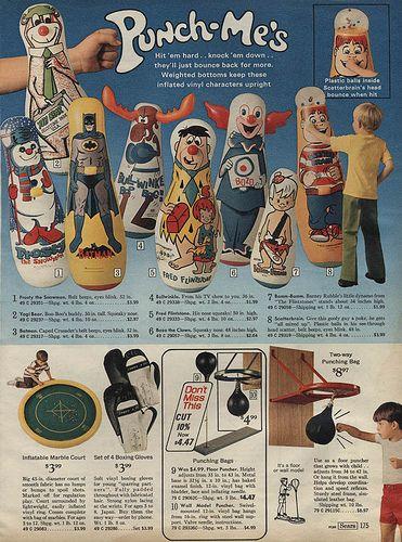SearsWishbook.1971.P175
