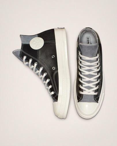 Nike Women S Shoes Near Me | Trending