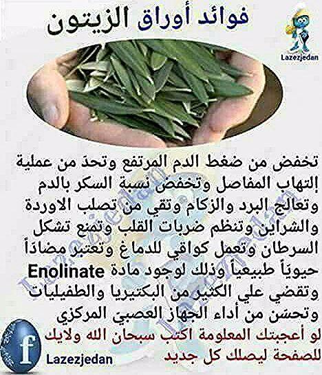 Art Art Artsketchbook Artdrawings Artgirl Artreference Artwallpaper Artinspiration Health Facts Fitness Health Fitness Nutrition Health And Nutrition
