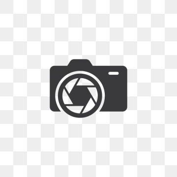 Camera Free Logo Design Template Photo Clipart Camera Icon Png And Vector With Transparent Background For Free Download Camera Logos Design Logo Design Free Templates Logo Design Free