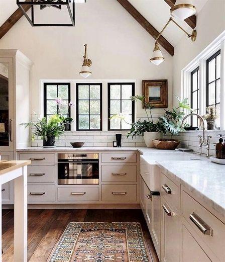 Interior Design Entry Level Jobs Interior Design Pile Interior Design Apprenticeshi Kitchen Inspiration Design Home Decor Kitchen Interior Design Kitchen