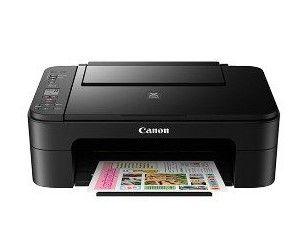 Canon Pixma Ts3100 Driver Printer Download Printer Driver Printer Wireless Printer