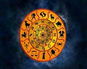 Aquarius Horoscope 2020 for Career