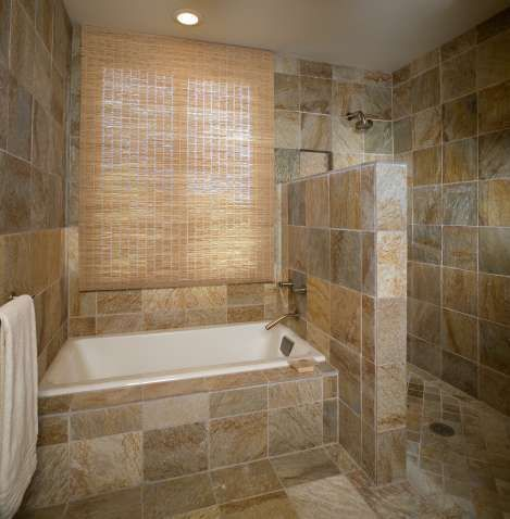 How Much Does It Cost To Redo Bathroom Uk