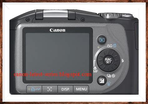 Download Driver Canon Powershot Sx100 Powershot Canon Powershot Computer System