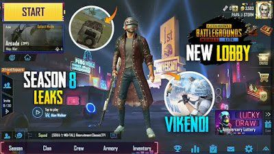 Pubg Lite 0 16 0 Download New Version 2020 Latest Games Wood Map Free Action Games