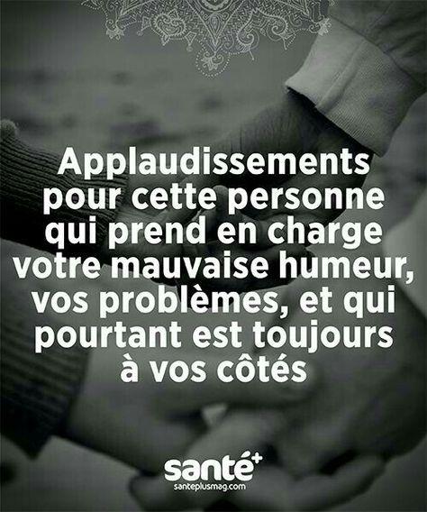 French Quotes About Friendship Captivating Pindiane Plante Bruneault Choupette1 On Pensées Proverbes