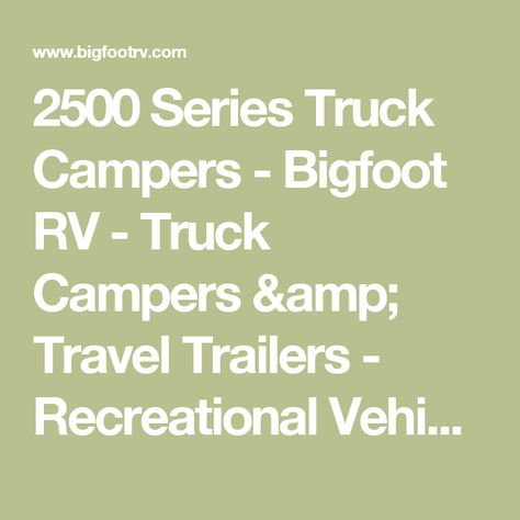 95938f1e842c76b1807b9d696ce3feeb 113 best rv truck campers images on pinterest rv truck, campers  at readyjetset.co