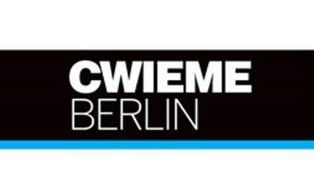 نمایشگاه بین المللی تجهیزات برق برلین Exhibitionmakers Stand