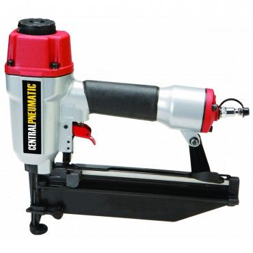 16 Gauge Finish Air Nailer Air Nailer Finish Nailer Nailer