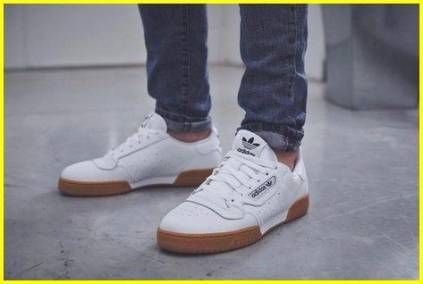 sneakers homme adidas basse