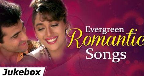 #Old_Hindi_Songs #Old_Hindi_Songs_Free_Download #Purane