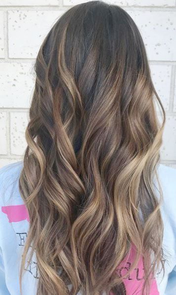 Hair Dye Ideas Natural Hair Salon Near Me New At Hairspray Film Cast And Crew Balayage Hair Fall Hair Color For Brunettes Brunette Balayage Hair