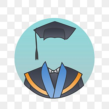 Graduation Body Avatar Template Photoshop Edit Foto Kartun Smudge Body Png Transparent Clipart Image And Psd File For Free Download Cartoon Body Photoshop Painting Graduation
