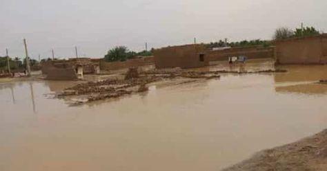 إنزال الباحثين الاجتماعيين للعمل بمناطق طوارئ وكوارث الفيضان Https Wp Me Pbwkda Iz3 اخبار السودان الان من كل المصادر Sudan Sudanese Afric In 2020 Outdoor Snow