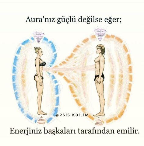 #aura #enerji #meditasyon #yoga #reiki #parapsikoloji #psikoloji #kişiselgelişim #instagood