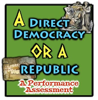 The 25+ best Direct democracy ideas on Pinterest 3 branches - performance assessment