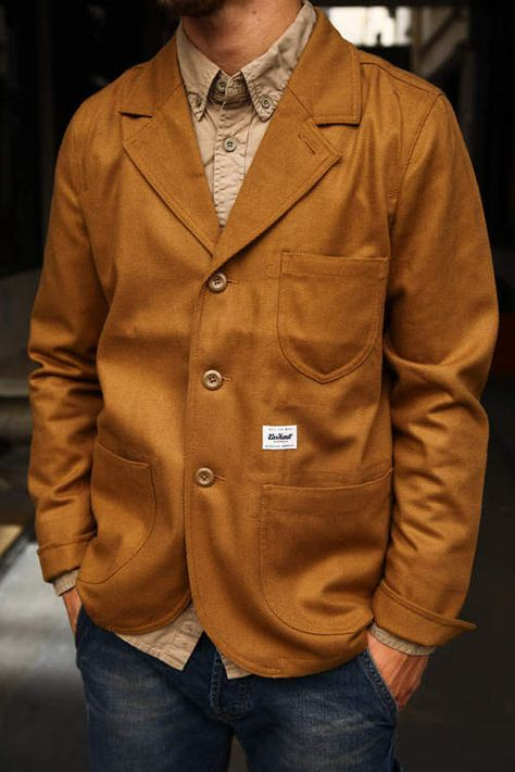 Carhartt Jacket - Carhartt Womens Long Sleeve T Shirts