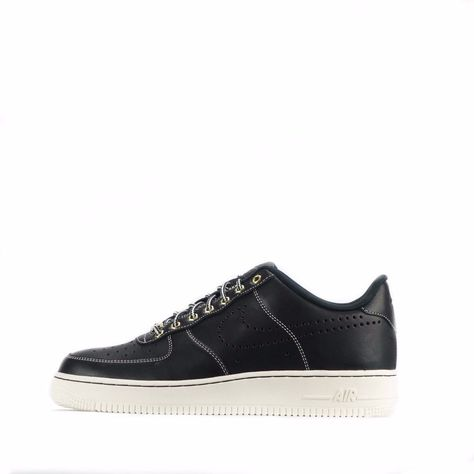 Details about Nike Air Force 1 07 LV8 WB Men's Shoes in