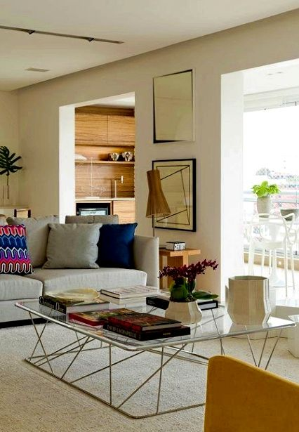 Living Room Design Guide This Informative Article Ought To Have Provided You Some Simple Cheap Living Room Sets Living Room Decor Tips Affordable Living Rooms