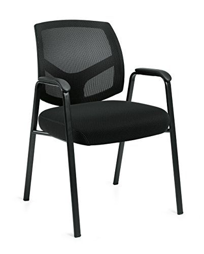 Office Waiting Room Chairs Tukwila Office Armchair Guest Chair