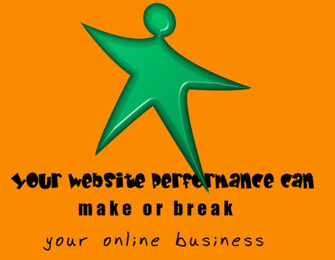 Free Tools For Your Website Performance Improvement Plan - performance improvement plan
