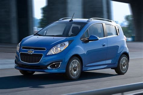 Chevy Spark Pricing And Get News Reviews Specs Photos More At