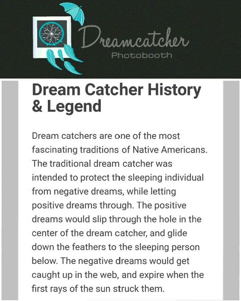 History Of Dream Catchers Classy Dream Catcher History Dream Catchers 60 Websiteformore