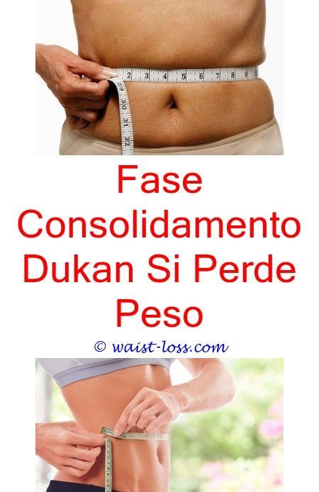 dieta per perdere peso in gravidanza