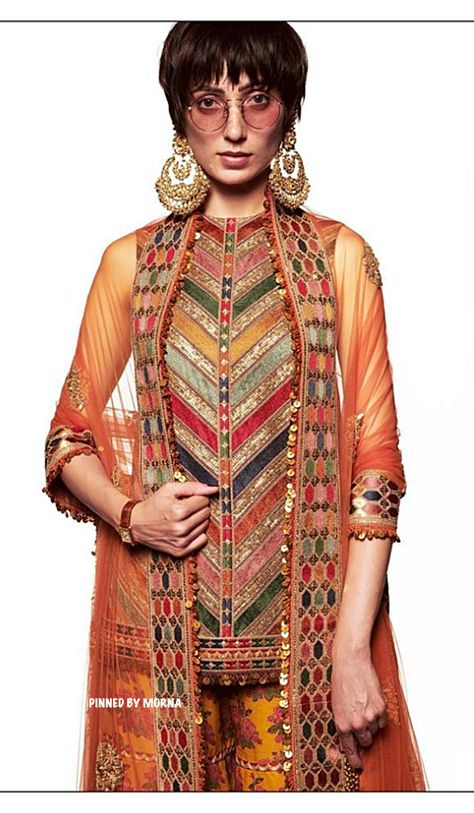 Tara  Sutaria beautiful Designer Suit On Havy Satin febric with inner and Digital Print With pan