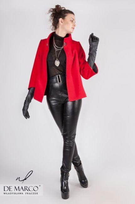 7927059446222e De Marco żakiety, kurtki, bluzki, spodnie sklep internetowy z elegancką  polską odzieżą damską. #demarc…   kostium, sukienka, ekskluzywna odzież  damska w ...