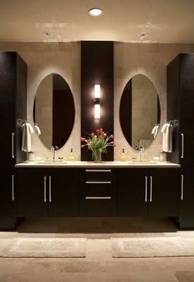 A World Of Bathroom Decor Ideias For You Drawer Handles Modern Master Bathroom Bathroom Mirror Design Elegant Bathroom