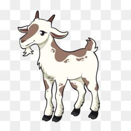 27 Gambar Kambing Kartun Png Goat Drawing Png And Goat Drawing Transparent Clipart Free Download Cow Clipart Sapi Cow Clip Art Kartun Kambing Gambar Hewan