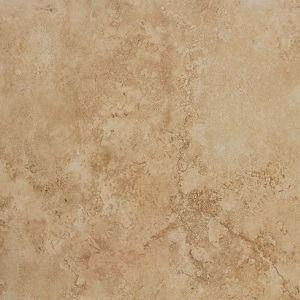 Paulista Broadway Polished Collection 99 Cent Floor Store Emser Ceramic Tiles Flooring