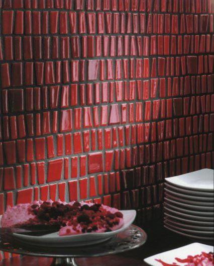 ceramica di treviso serie atlante - Cerca con Google   home ...