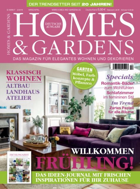 159 best Interior Designers in Germany images on Pinterest Live - grandiose und romantische interieur design ideen