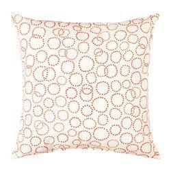 Ukrasni Jastuci I Jastucnice Ikea Ikea Living Room Throw Pillows