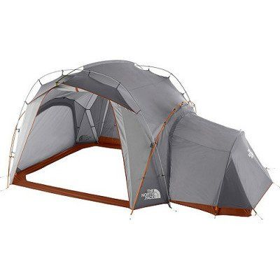 Follow us )) zC&ing.com is your C&ing Product Gallery ;) CLICK IMAGE TWICE for Pricing and Info ) SEE A LARGER SELECTION of 5-6 persons c&ing tents ...  sc 1 st  Pinterest & 232 best 5 - 6 Person Camping Tents images on Pinterest   Camping ...