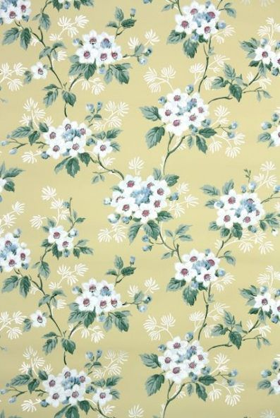 25 Trendy Vintage Wallpaper Flowers Pretty Patterns Flowers Vintage Wallpaper Floral Wallpaper Iphone Vintage Wallpaper Vintage Fabric Prints