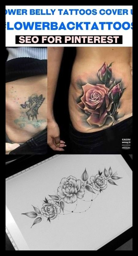 Lower Belly Tattoos Cover Up Lowerbacktattoos Seo Pinterestniches Tattoos Small Lower Belly Tattoos L In 2020 Belly Tattoos Lower Belly Tattoos Tattoos For Women