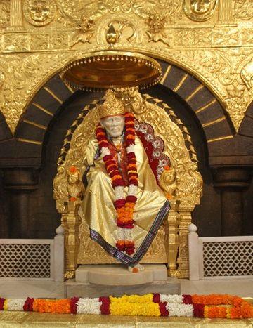 Shirdi Sai Baba Photos Full Hd Wallpapers 1080p Free Download Sai Baba Hd Wallpaper Sai Baba Wallpapers Sai Baba Photos