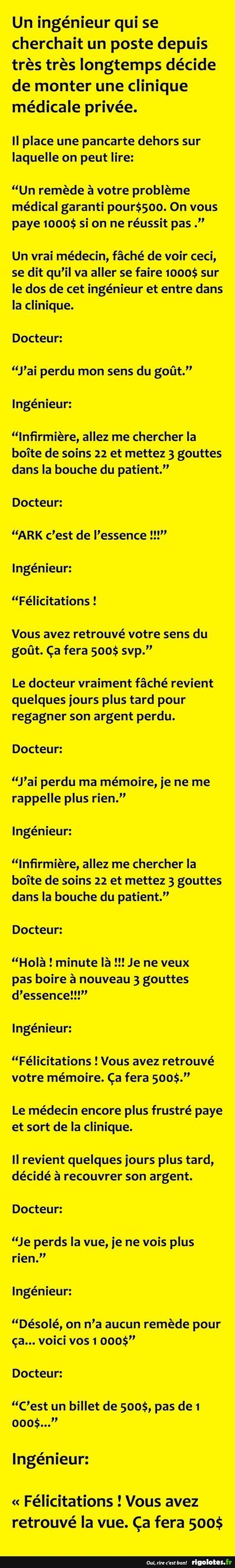 Exemple De Phrase Mache Mot : exemple, phrase, mache, Idées, Histoires, Drôles, Drôle,, Humour, Drole,, Blague