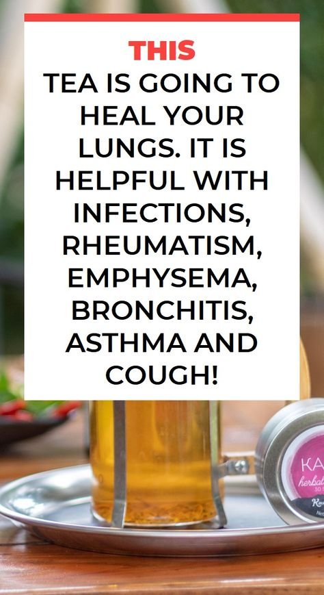 Oregano is an important medicinal and culinary herbs since ancient times and has powerful antibacterial, antioxidants, anti-inflammatory and anticancer properties. Rich in fiber, A, C, E and K vitamins, niacin, calcium, folate, manganese, iron, magnesium, and the carotenoids cryptoxanthin, zeaxanthin and lutein and that makes it able to prevent diseases and incredible antioxidant power. This…