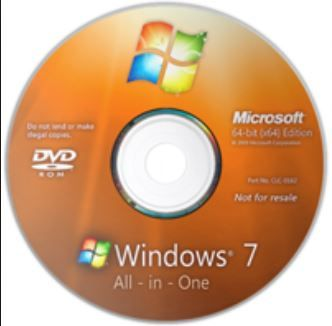 iso windows 7 starter 32 bits sp1