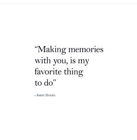 Image about quotes in love qoutes/bucket list by Faizaツ