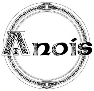Anois